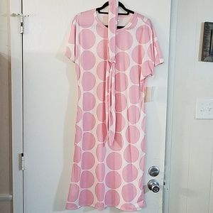 LuLaRoe Marley Dress